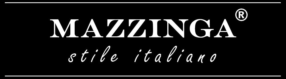 Mazzinga stile Italiano